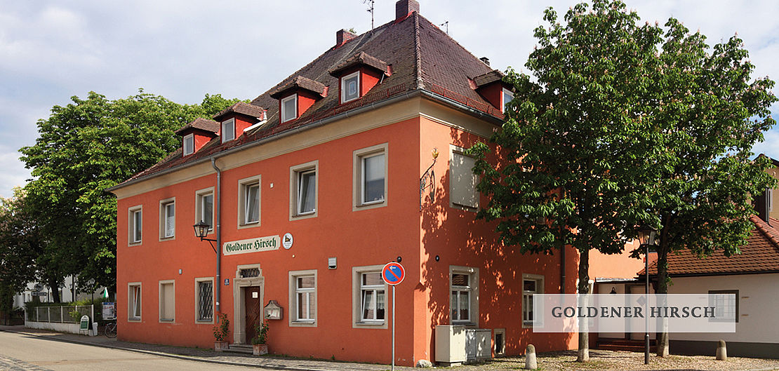 Regensburg Kneitinger Regensburg